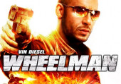 Wheelman: save файлы