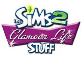 Симс 2: Каталог – Гламурная жизнь