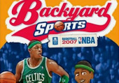 Backyard Basketball 2007: Коды