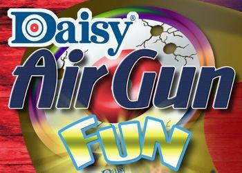 Daisy Air Gun Fun
