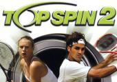 Top Spin 2: Обзор