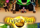 HyperBall Racing