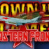 Сайт игры Down in Flames: Eastern Front