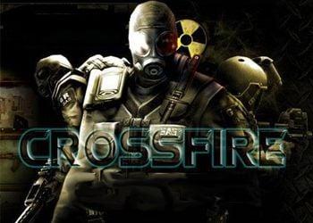 Онлайн игра crossfire официльный сайт, обзор и отзывы о crossfire.