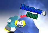 Dumbow & Cool