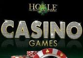Hoyle Casino 2007