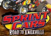 Sprint Cars: Road to Knoxville: +2 трейнер