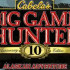 Системные требования Cabela's Big Game Hunter…