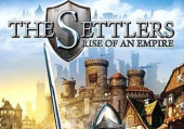The Settlers: Rise of an Empire: коды