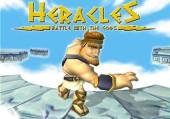 Геракл: Герой против богов