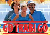 Go Trabi Go!