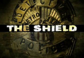 Shield, The