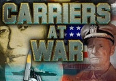 Carriers at War (2007)
