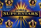 Poker Superstars 2