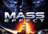 Обзор игры Mass Effect