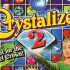 Дата выхода Crystalize! 2: Quest for the Jewe…