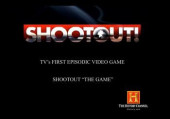 Shootout! the Game