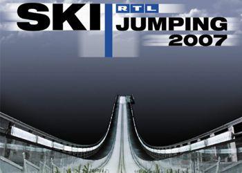 Ski Jumping 2007 скачать торрент - фото 4
