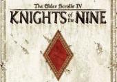 Elder Scrolls 4: Oblivion - Knights of the Nine, The