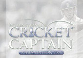 International Cricket Captain Ashes Edition 2006