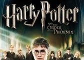 Обзор игры Harry Potter and the Order of the Phoenix