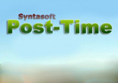 Post-Time