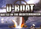 Битва в Средиземном море