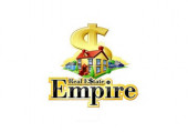 Real E$tate Empire