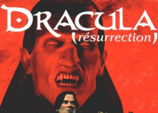 Dracula: Resurrection