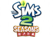 Sims 2: Seasons, The