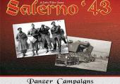 Panzer Campaigns: Salerno '43
