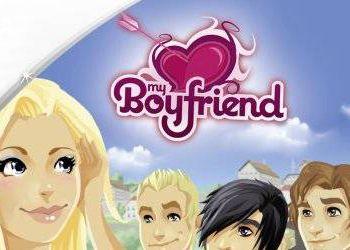 скачать игру My Boyfriend 2 торрент - фото 4