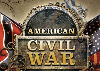 Ageod'с American Civil War