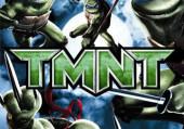 Teenage Mutant Ninja Turtles: The Video Game: +4 трейнер