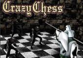 Аццкие шахматы: Битва тиранов