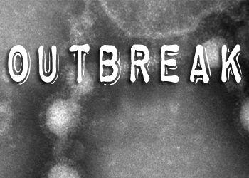 Outbreak (2006)
