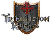 Tribulation Knights