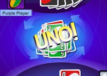 UNO (2007)