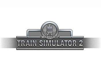 Microsoft Train Simulator 2 (2009)