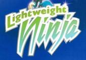 Lightweight Ninja