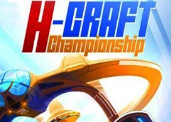H-Craft Championship