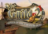 Guild 2: Pirates of the European Seas, The