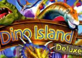 Dino Island Deluxe