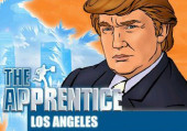 Apprentice: Los Angeles, The