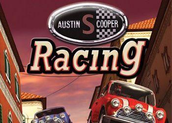 Austin Cooper S Racing дата выхода системные требования