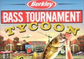 Berkley Bass Tournament Tycoon: +1 трейнер