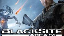 BlackSite: Area 51