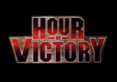 Hour of Victory: Обзор