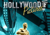 Hollywood Pictures 2: обзор