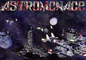AstroMenace